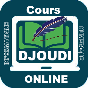 CoursDjoudiOnlineInformatique.png